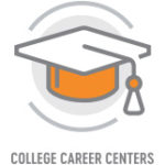 College Career Centers