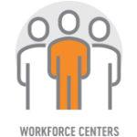 Workforce Centers