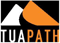 TuaPath